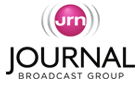 Journal Broadcast Group