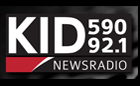 KID News Radio
