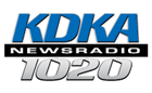 KDKA Newsradio 1020